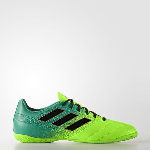 Men's ACE 17.4 Indoor Boots Adidas