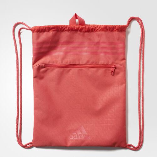 adidas - 3-Stripes Performance Gymbag Joy S13/Joy S13/Joy S13 AY5902