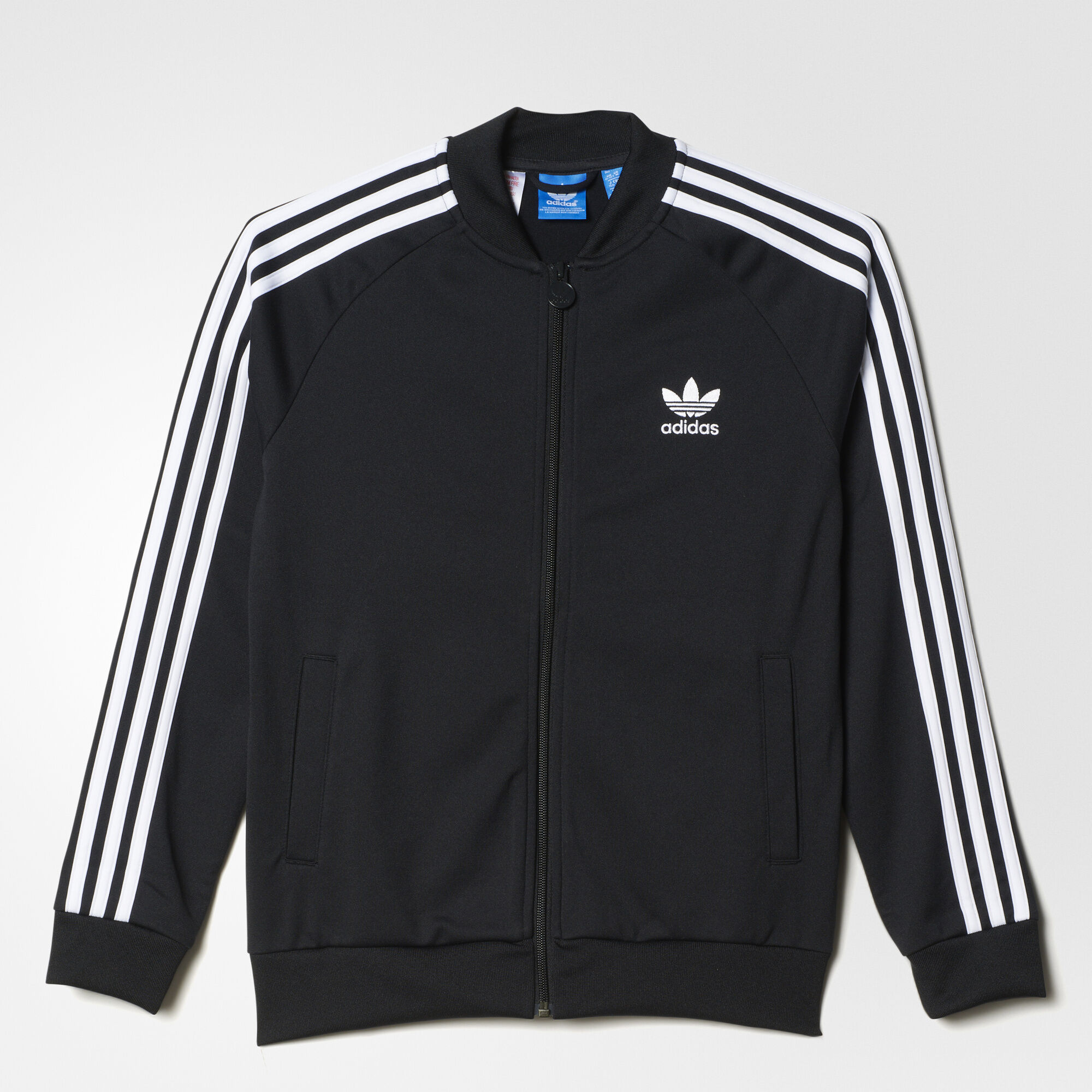 boys tracksuits for sale - iOffer