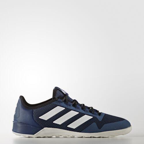 Men's ACE Tango 17.2 Indoor Boots Adidas