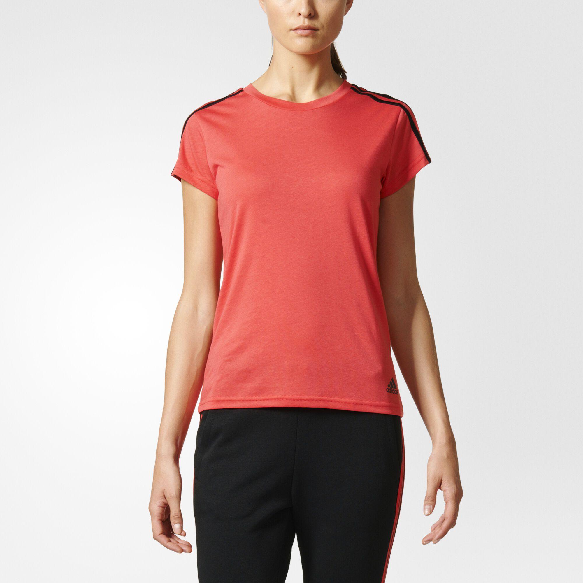 ropa deportiva para mujer adidas