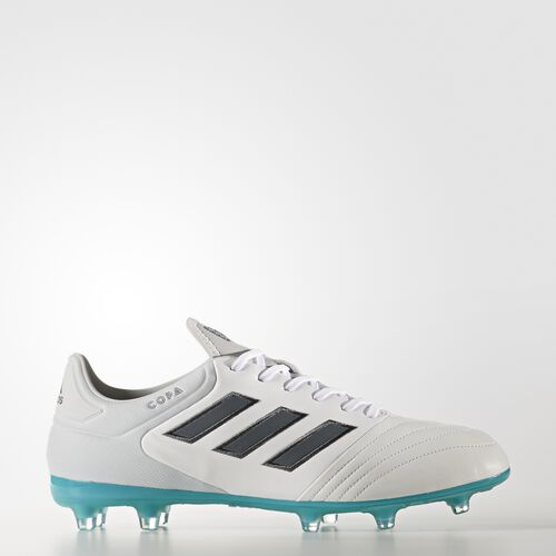 Men's Copa 17.2 Firm Ground Boots Adidas