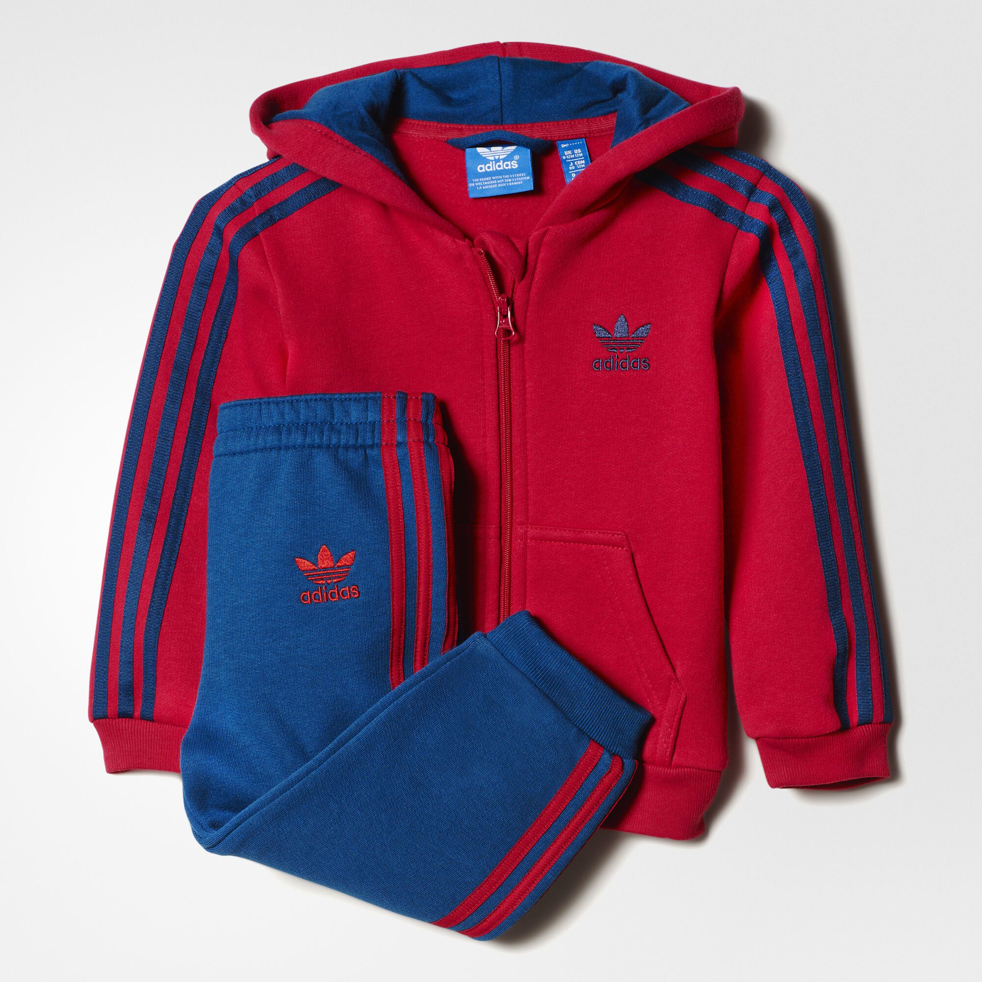 Sudaderas Para Ninas Adidas En Bogota XxqC81wzq