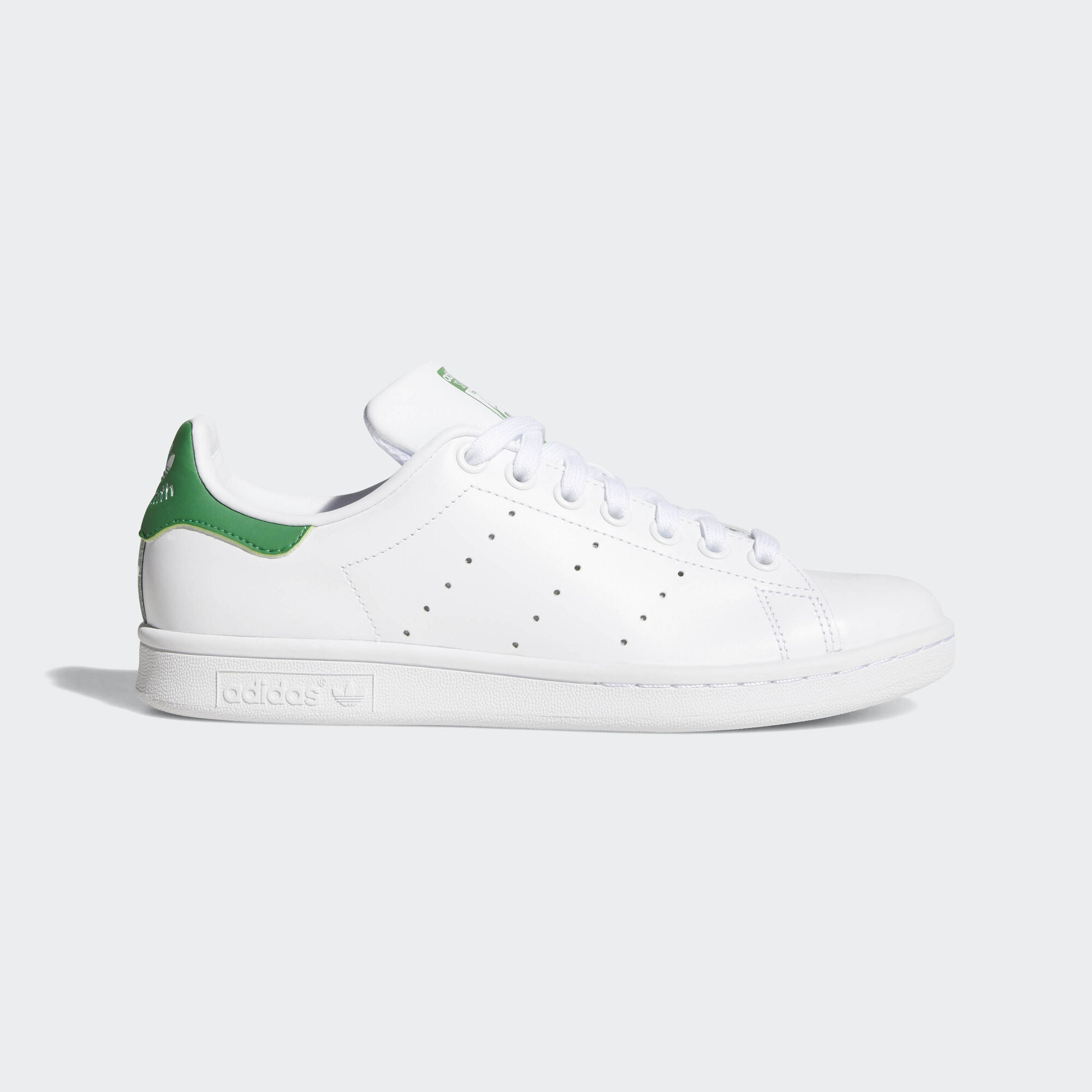 adidas originals stan smith 2 women Green