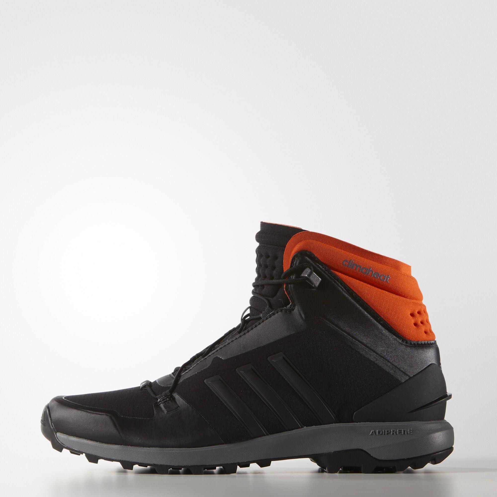1e30ae3b1 botas outdoor hombre mexico