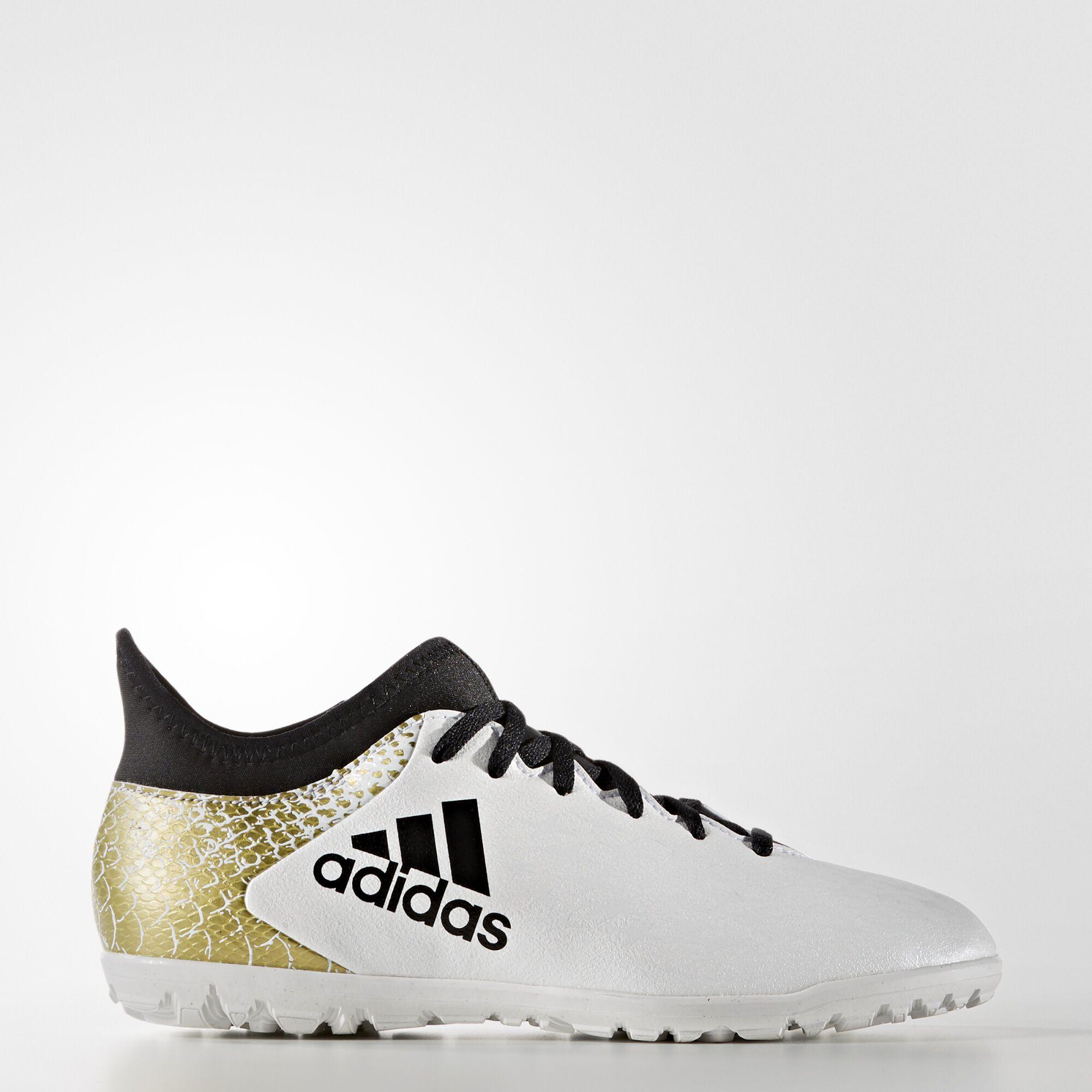 adidas futbol blancos