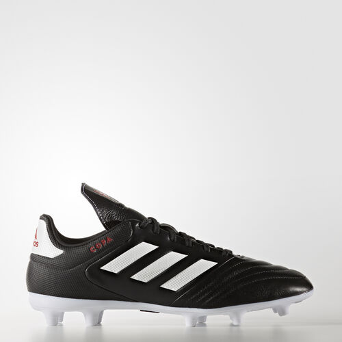 Men's Copa 17.3 Firm Ground Boots Adidas