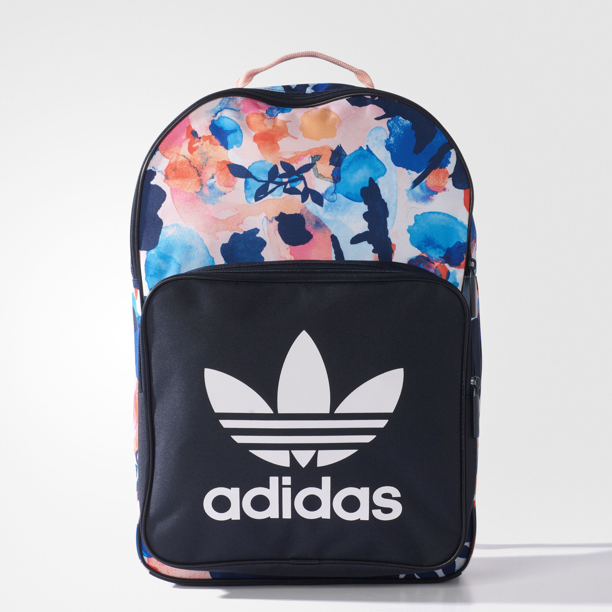 Buy adidas kids backpack   OFF61% Discounted 35f4fad4a2
