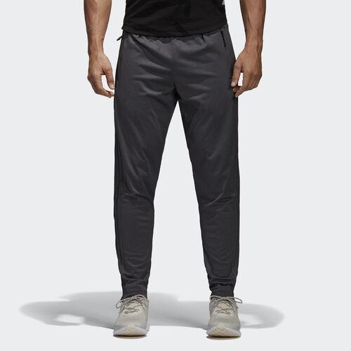 Men's ID Tiro Fuerte Pants Adidas