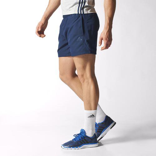 adidas - Men's Sport Essentials Chelsea Shorts Collegiate Navy/Collegiate Navy S17594