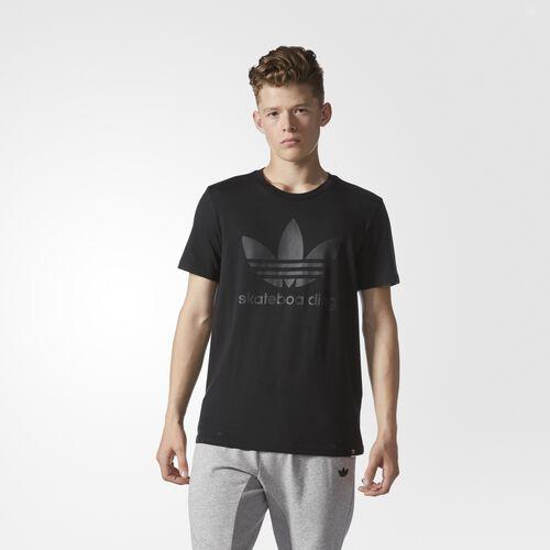 Men's Clima Tee 3.0 Adidas