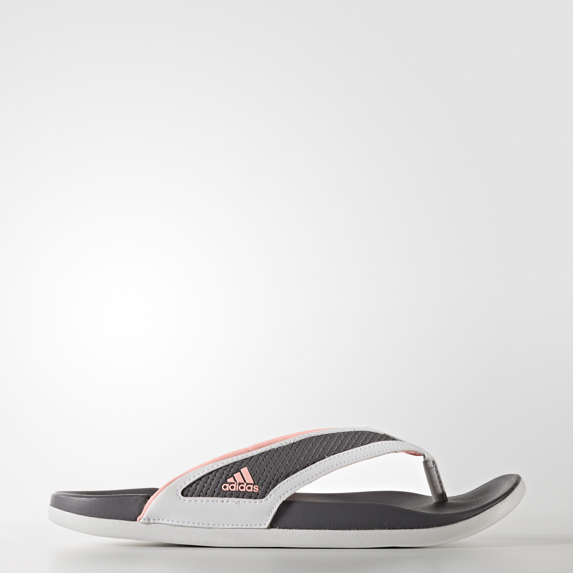 5b973c0160e8 Buy adidas flip flops canada   OFF66% Discounted