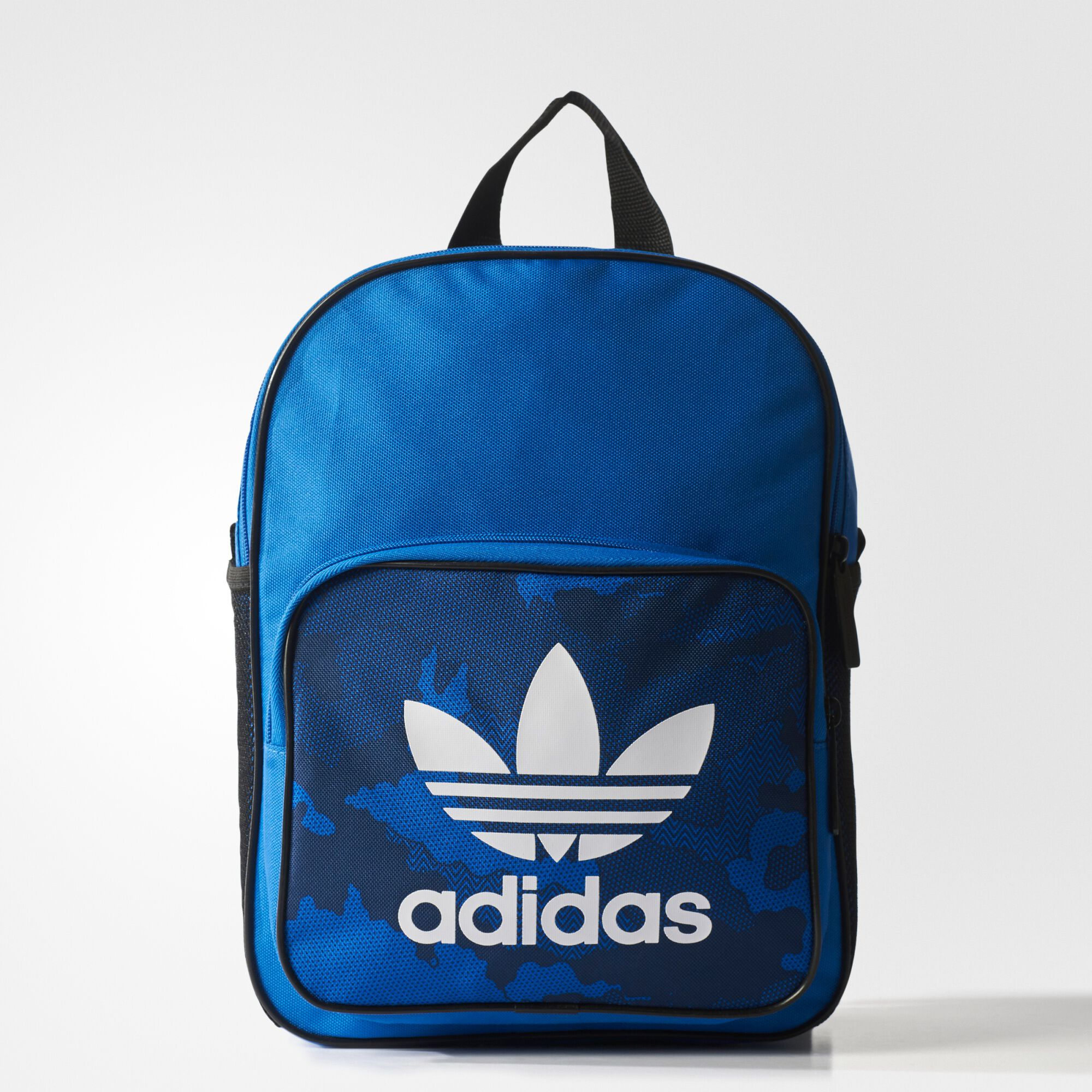 Buy adidas youth backpack   OFF33% Discounted b832b432ceea4