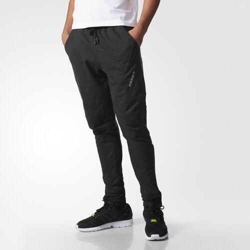 adidas - Hommes Street Modern Sweat Pants BLACK AJ7613
