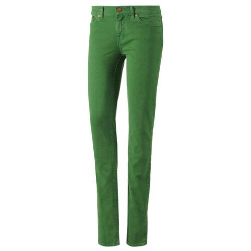 adidas - Femmes Superskinny Fit Jeans Fairway G76709