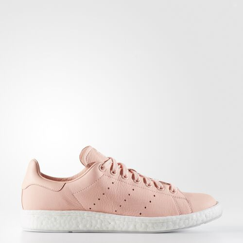 adidas - STAN SMITH BOOST HAZCOR/HAZCOR/HAZCOR BY2910