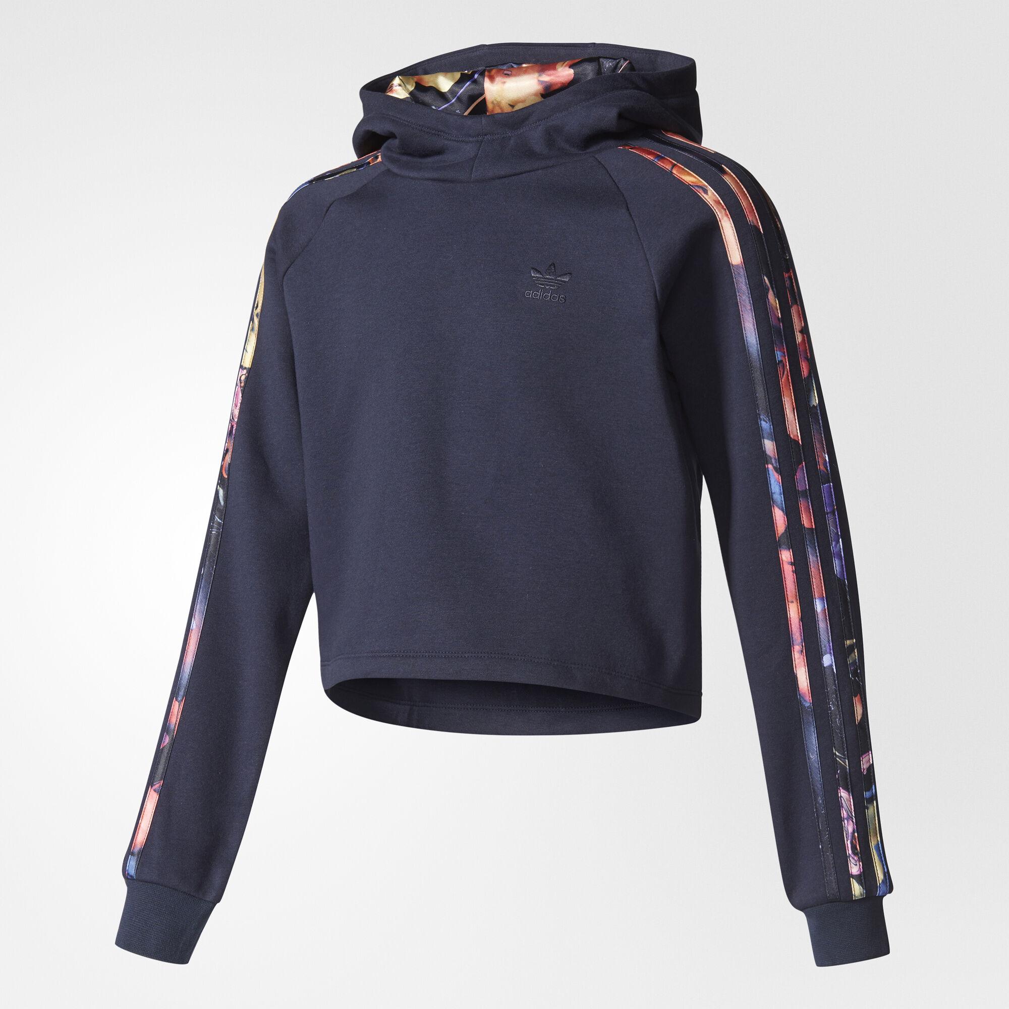 Buy adidas sweatshirt mens purple >off54%)