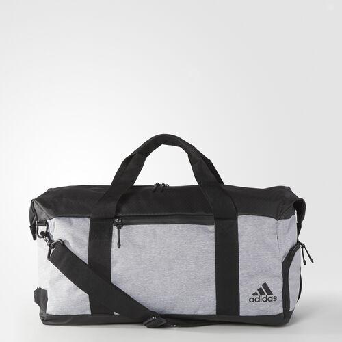 Sport ID Duffel Bag Adidas