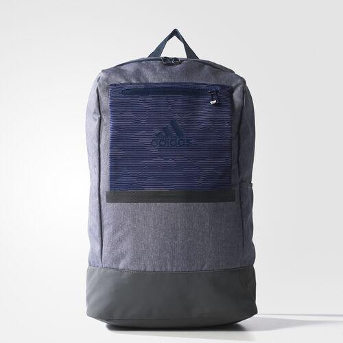 adidas - FI BP 17.2          GREFOU/LEGINK GREY FOUR F17/LEGEND INK F17 BS1009