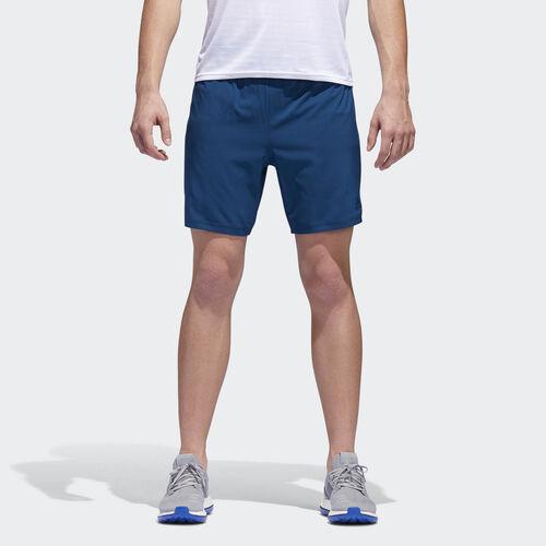 adidas - SN SHORT M BLUE NIGHT F17 BQ7240