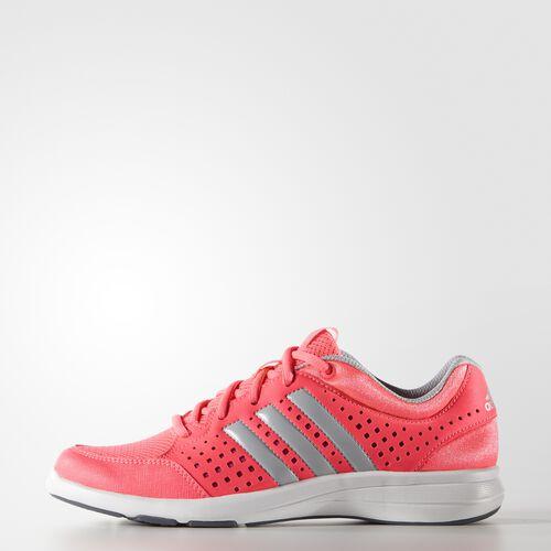 adidas - Femmes Arianna III Shoes Flash Red / Clear Onix / Bold Pink B23695