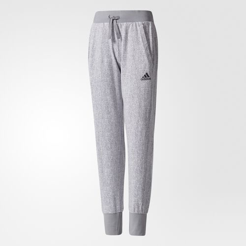 Youth Allover Print Pants Adidas