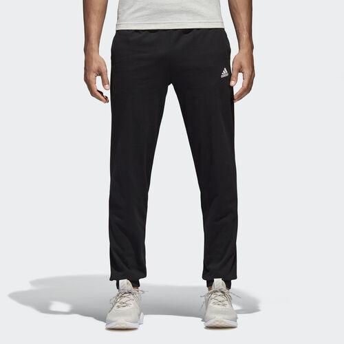 Men's Essentials Tapered Pants Adidas