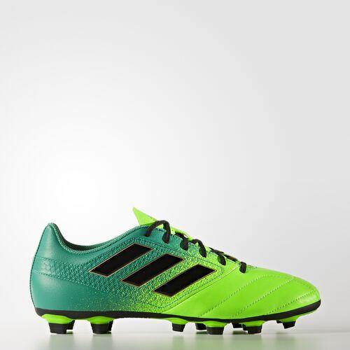Men's ACE 17.4 Flexible Ground Boots Adidas