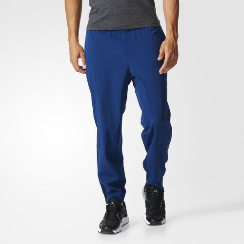 Men's Climacool Workout Pants Adidas