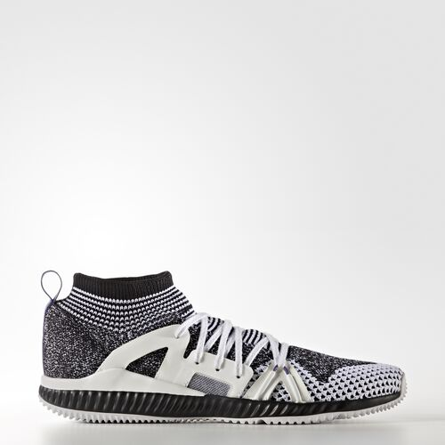 Women's Crazytrain Bounce Shoes Adidas