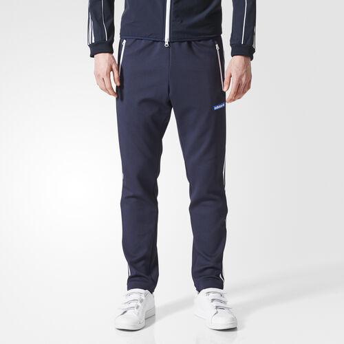 Men's Tennoji Track Pants Adidas
