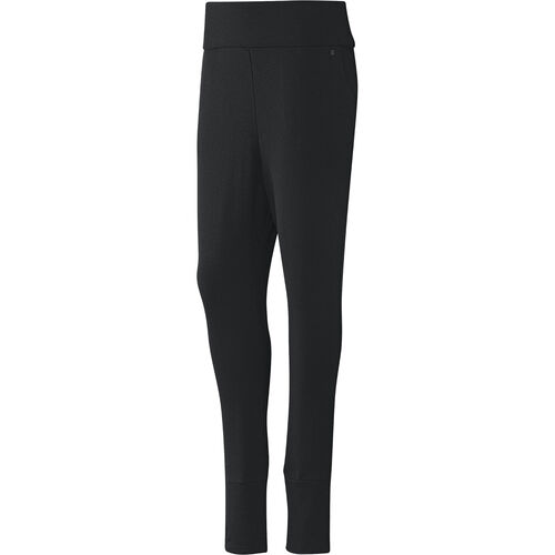 adidas - Women's NEO Slouchy Pants Black F81068