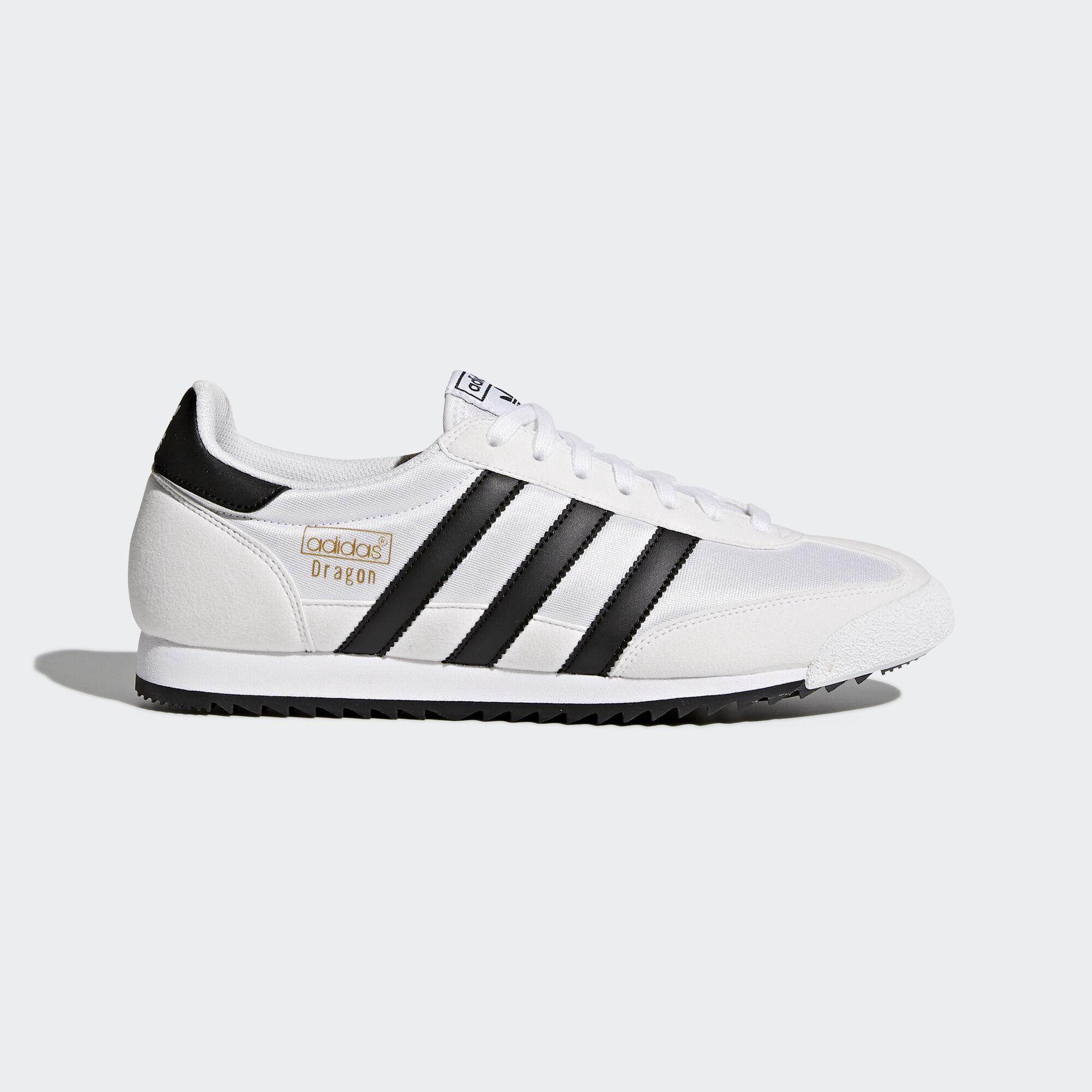adidas dragon mens shoes