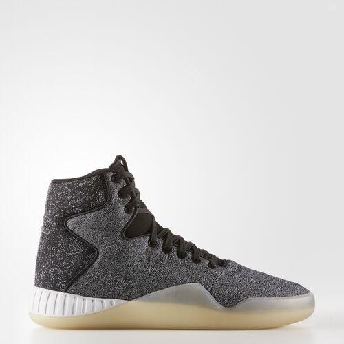 adidas Originals Mens Tubular Instinct Shoes in Black