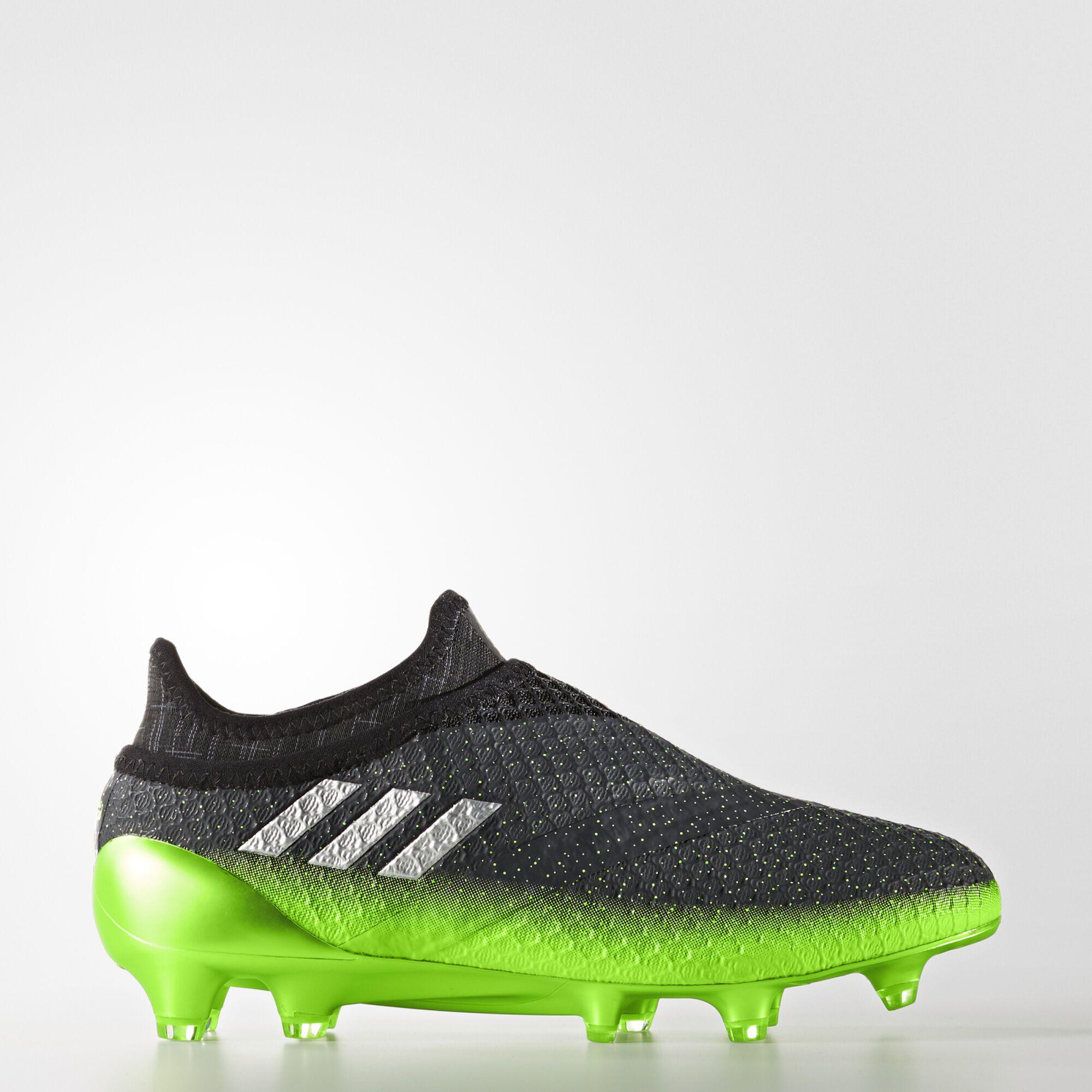 Adidas Messi 16+ Pureagility