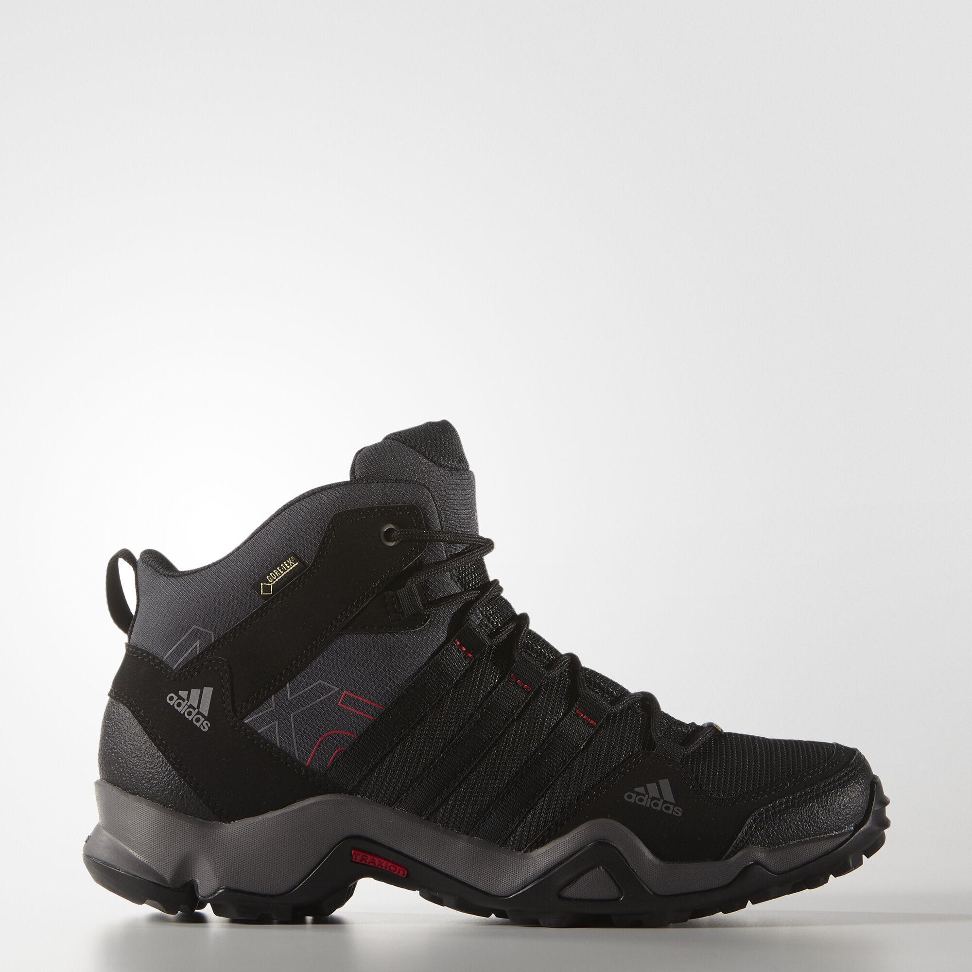 zapatillas adidas outdoor ax2
