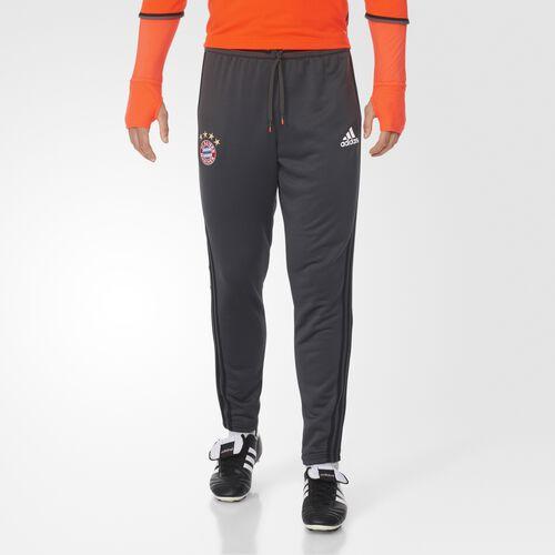 Men's FC Bayern Munchen Training Pants Adidas