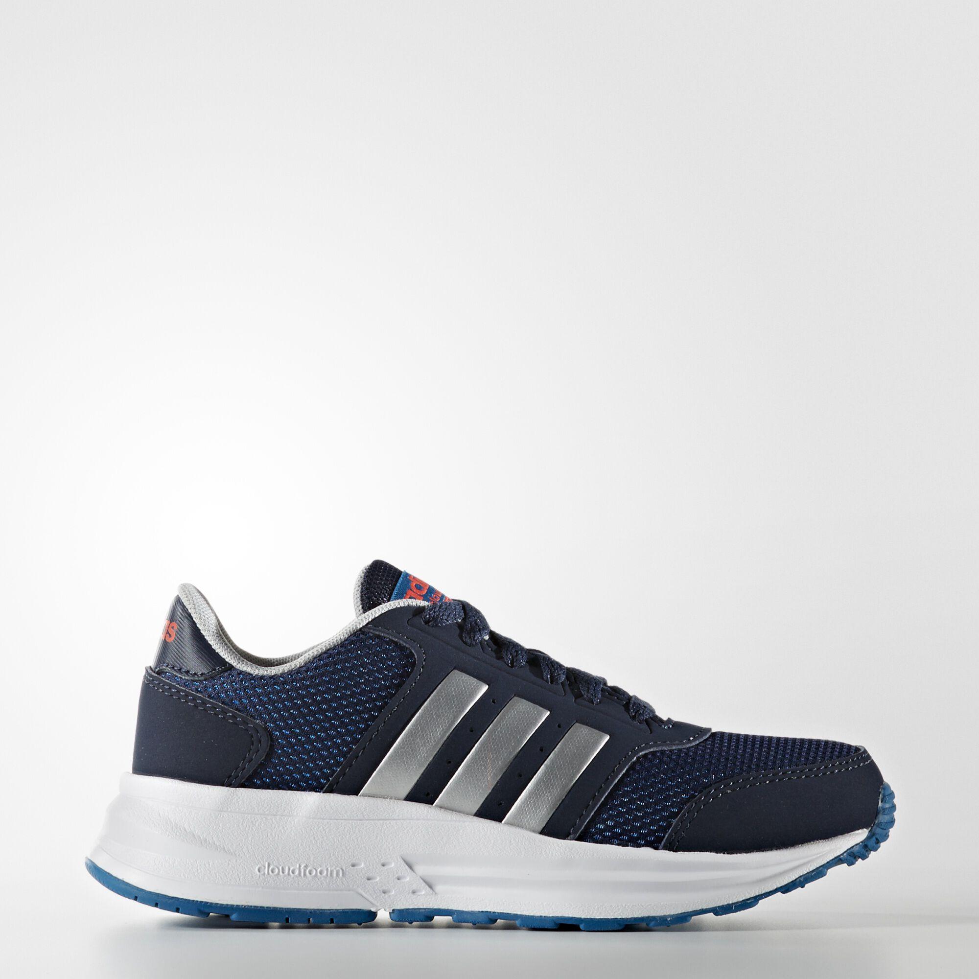 Zapatillas Adidas Neo Niño