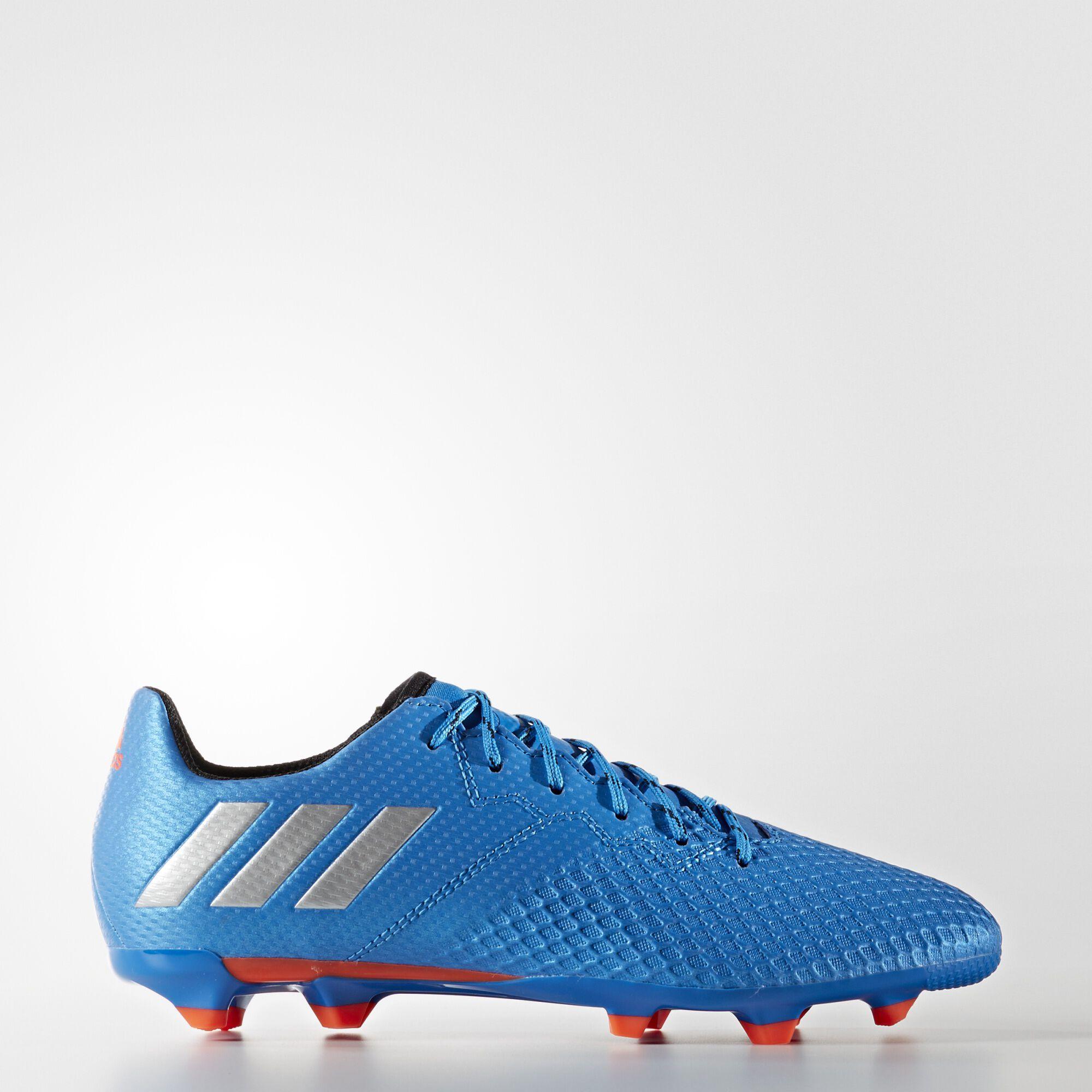 b99a46eccad zapatos de futbol de messi,Tenis De Futbol De Messi 2016