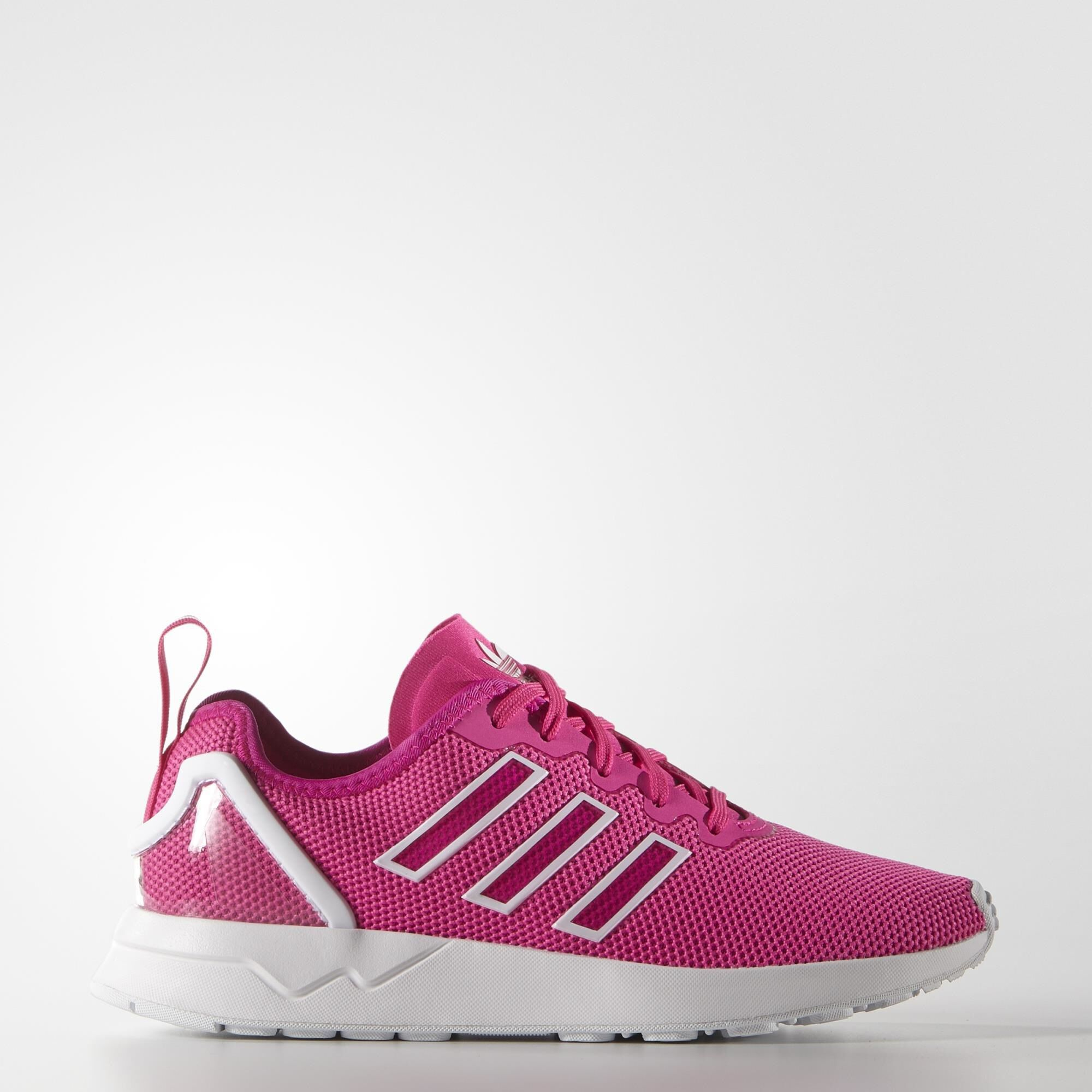 adidas star kids Pink
