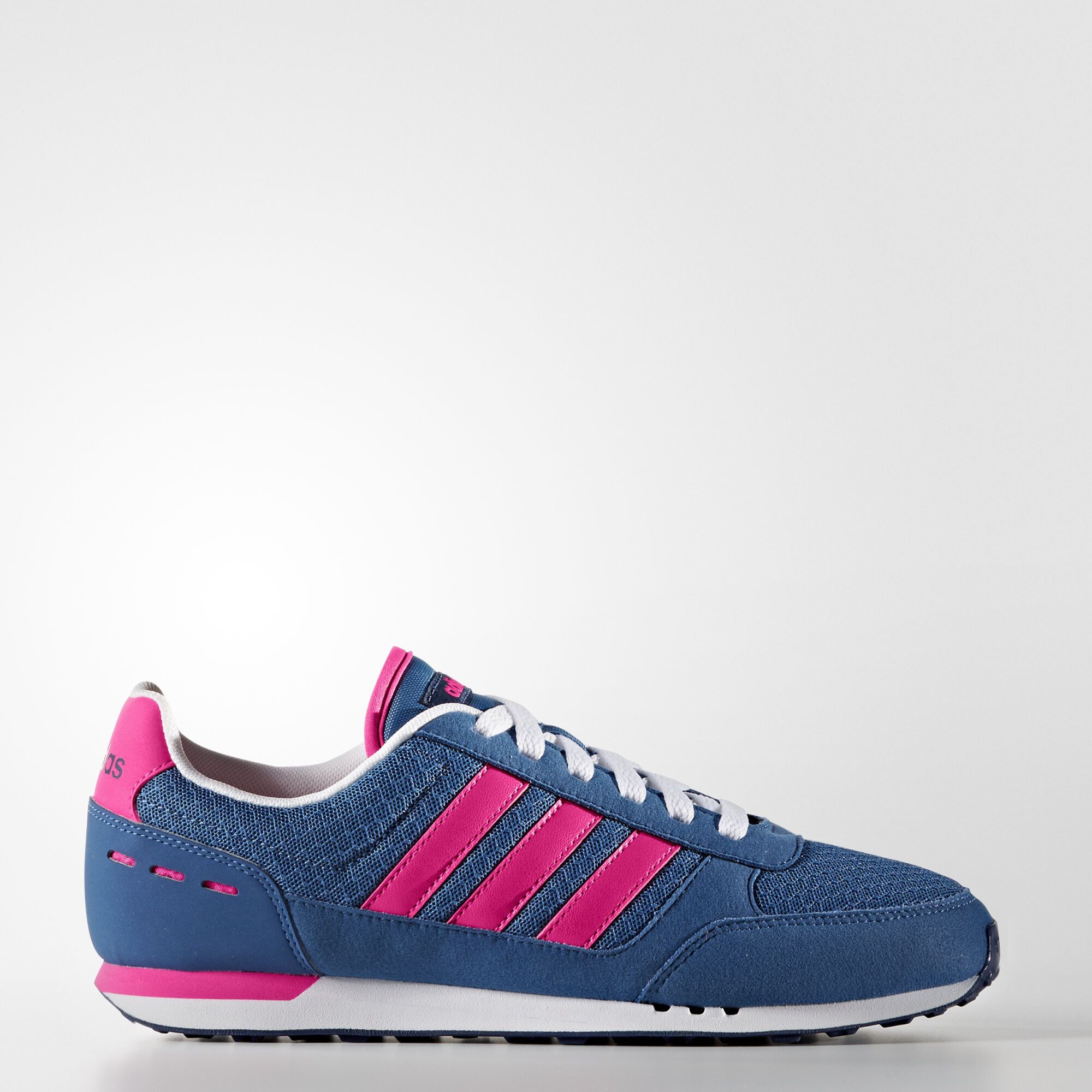 adidas neo mujer colombia
