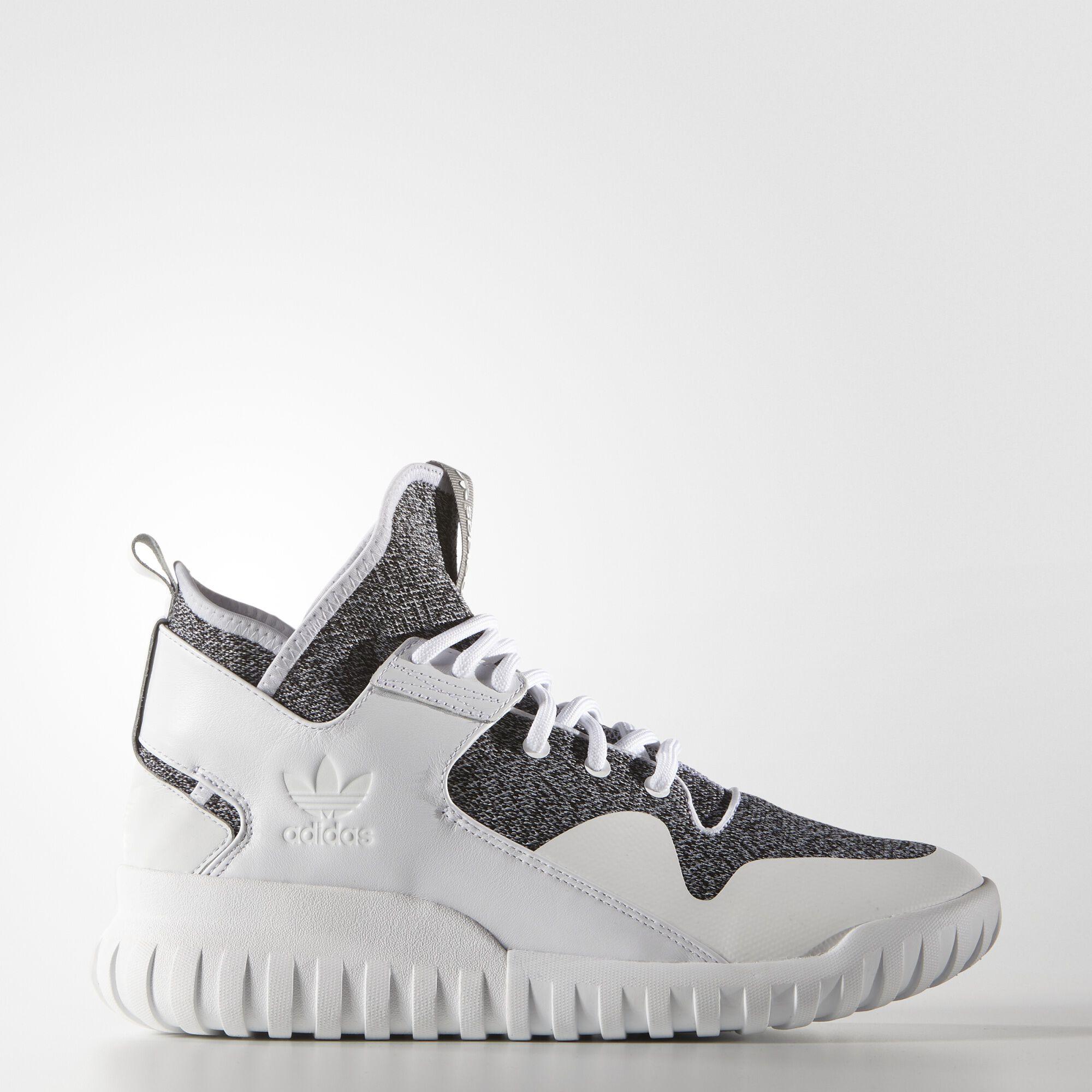 Adidas Tubular Argentina