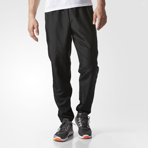 adidas - RS WIND PANT M BLACK B47707
