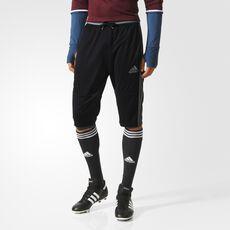 adidas usa soccer pants