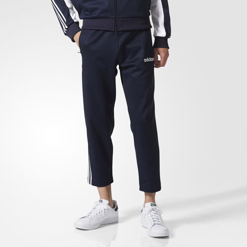 Men's Minoh 7/8 Track Pants Adidas