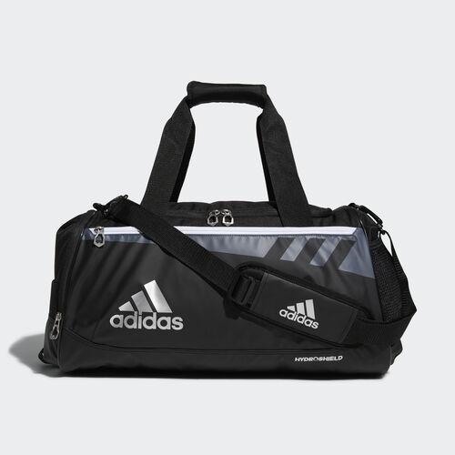 Team Issue Duffel Bag Small Adidas