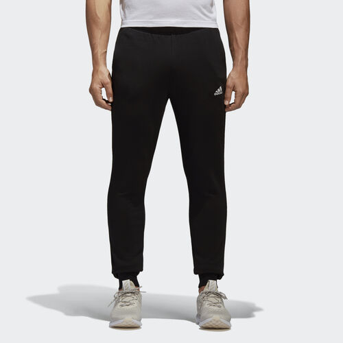 Men's Essentials French Terry Pants Adidas