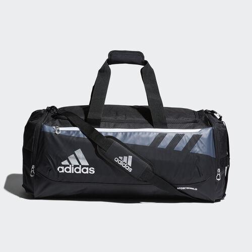 Team Issue Duffel Bag Large Adidas