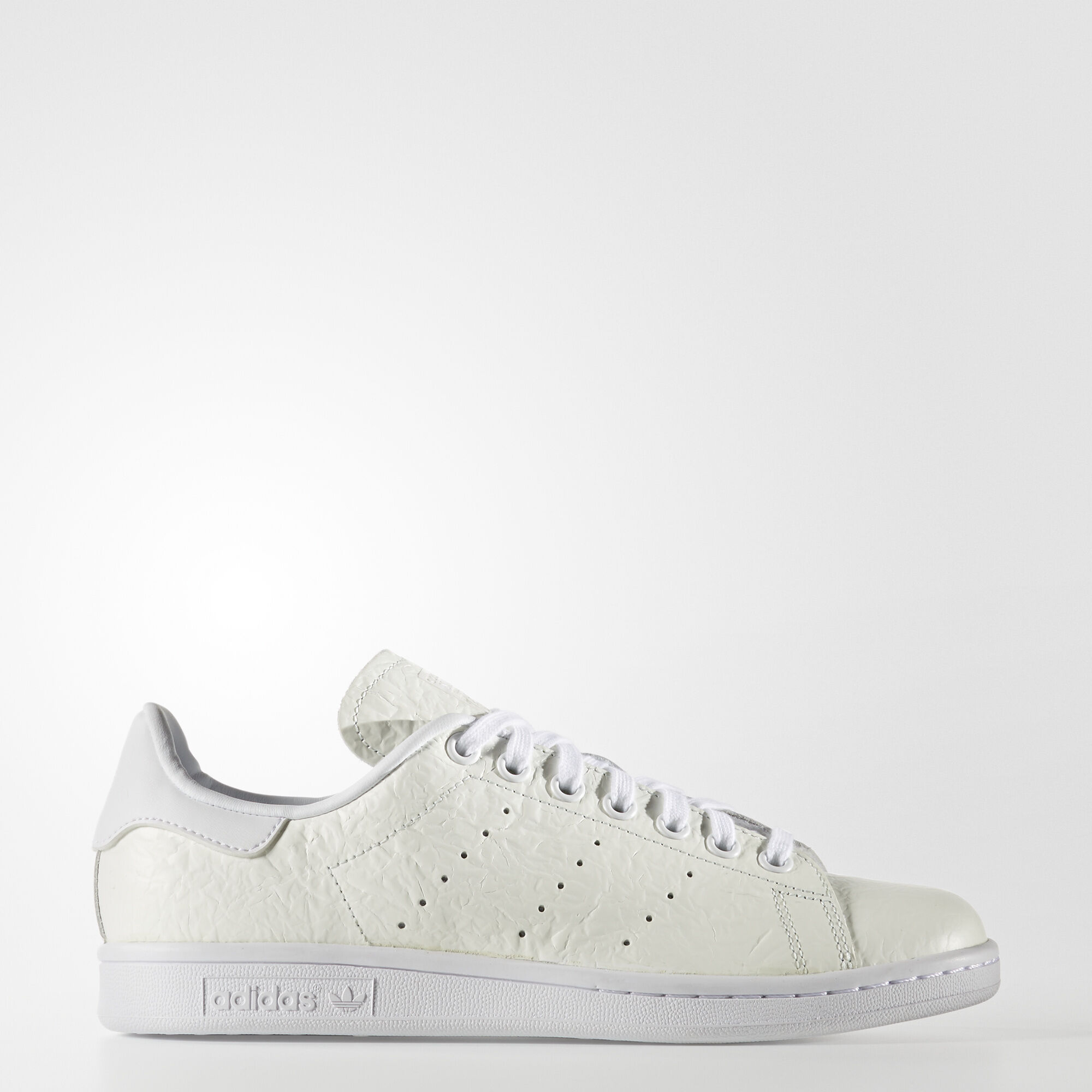 adidas originals stan smith 2 women purple
