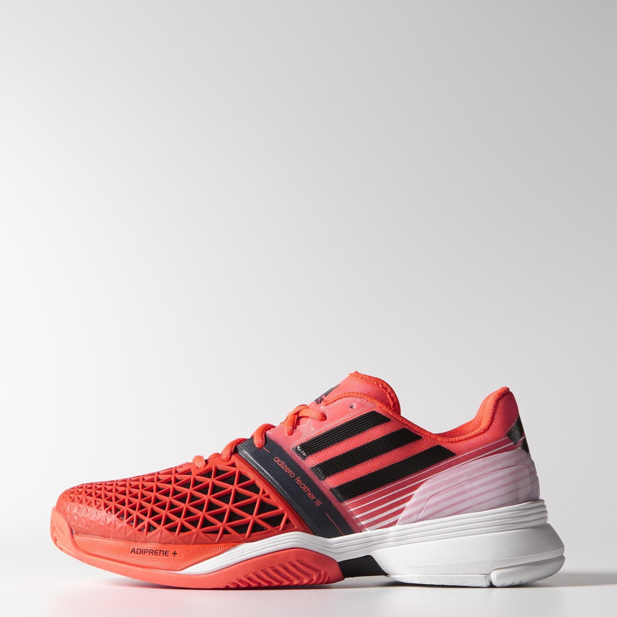 0cee87036 adidas sport clothing adidas factory outlet prices